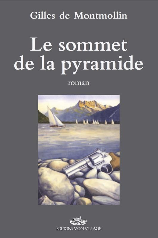 pyramide - publications