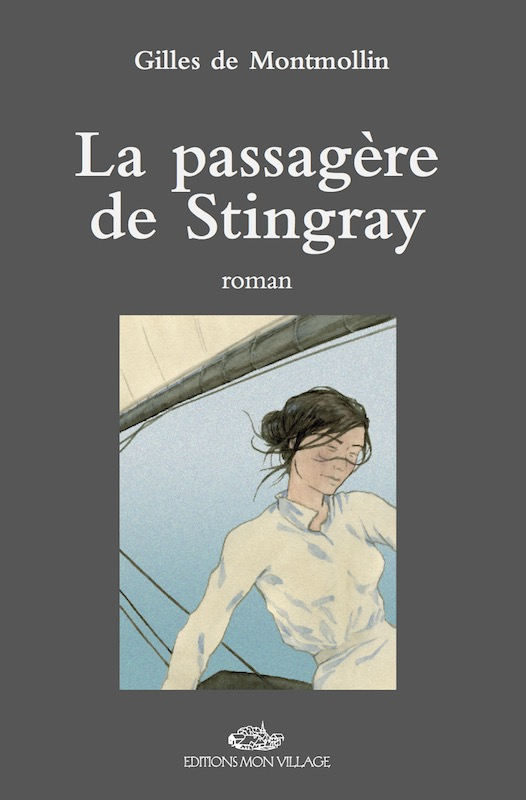 La Passagère de Stingray
