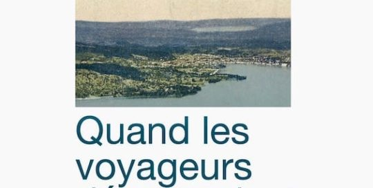 couverture-quand-les-voyageurs-decouvraient-la-suisse