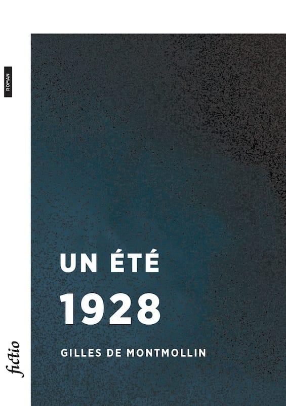 couverture_Un_ete_1928